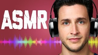 Download Here's the Scoop on ASMR | Wednesday Checkup Video