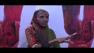 Download 69 yrs Dadi is a heroine in upcoming Marathi film 'Mazi Paulwaat' - part 1 very inspiring story Video