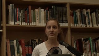 Download The World is What We Eat | Vivian Voth | TEDxYouth@UPrep Video