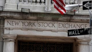 Download Wall Street CEOs pull out of China trade meeting over disputes: Gasparino Video