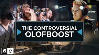 Download The Controversial Olofboost Video