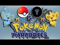 Download 5 Pokémon Paradoxes Video