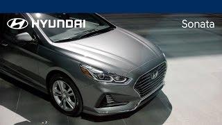 Download Happy Drivers   2018 New SONATA Video