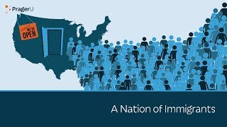 Download A Nation of Immigrants Video