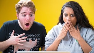 Download Really Offensive Video (ft. Shane Dawson) Video