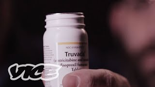 Download The End of HIV? The Truvada Revolution (Part 1/3) Video