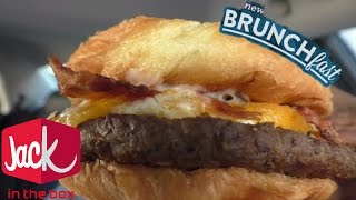 Download Jack In The Box Brunchfast Video