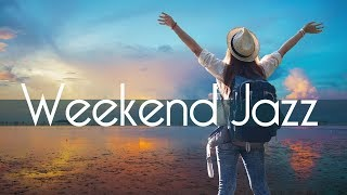 Download Smooth Jazz Weekend Music • 3 Hours Relaxing Smooth Jazz Saxophone Video