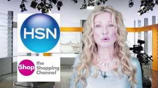 Download Best Non-Surgical Face Lift by Kellie Olver Former HSN and TSC host Video