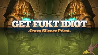 Download Get Fukt Idiot Video