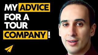 Download How to start a tour company Video