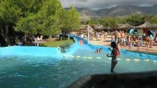 Download Valle Encantado en Las Rabonas traslasierra Video
