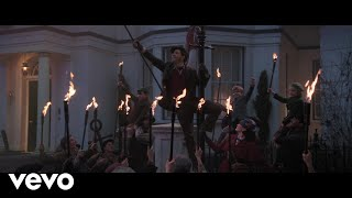 Download Trip a Little Light Fantastic (From ″Mary Poppins Returns″) Video