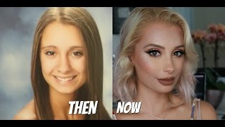 Download How I Used To Do My Makeup | Nicol Concilio Video