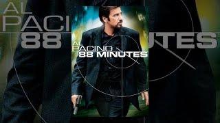 Download 88 Minutes Video