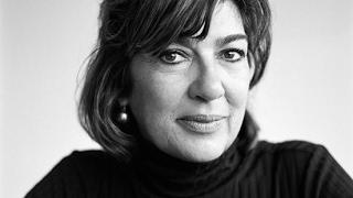 Download Christiane Amanpour Video