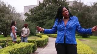 Download Veronica Ra'elle, Lacee & Miss Portia - My Sidepiece Reply Video