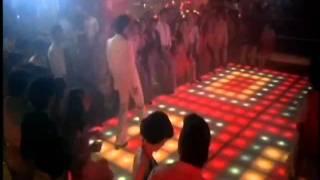 Download More than a woman Bee Gees Subtitulado en Español Video