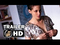 Download PERSONAL SHOPPER Official Trailer (2017) Kristen Stewart Drama Movie HD Video