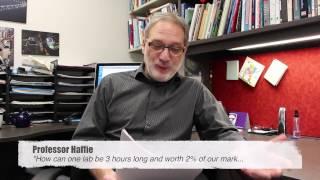 Download Western Science Professors Read Mean Reviews Video