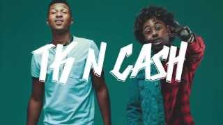 Download TK N CASH - 3 X IN A ROW Video