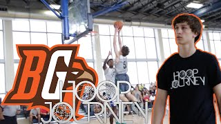 Download Dylan Frye is the Next White Chocolate NASTY Official Senior Year Mixtape! Video