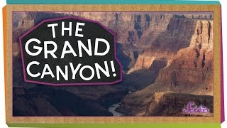 Download The Grand Canyon! Video