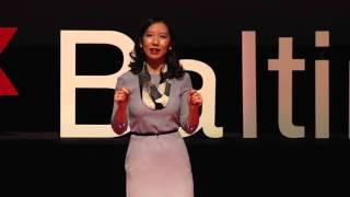 Download Public Health As An Urban Solution | Leana Wen | TEDxBaltimore Video