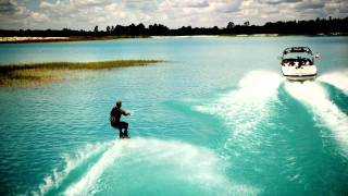 Download Defy trailer 2. The Danny Harf project Video