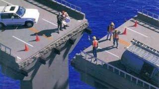Download LES PIRES ERREURS DE CONSTRUCTION Video