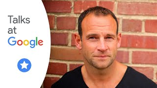 Download David Nihill: ″Do You Talk Funny?″ | Talks at Google Video