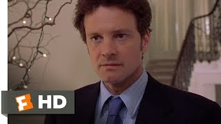 Download Bridget Jones's Diary (7/12) Movie CLIP - Just As You Are (2001) HD Video