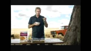 Download Best Television Ads that turn Dull Products into Attention Grabbers Video