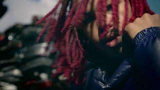 Download Adamn Killa - Ten ft. Yung Lean Video