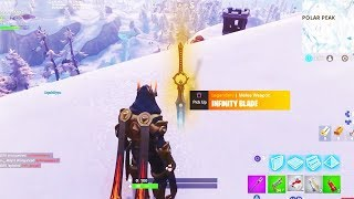 Download Fortnite Season 7 Level 100 Live Stream Video