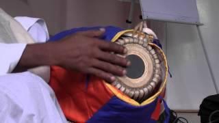 Download Bablu Mashai, Day 2 Lesson 2 - What to play on Gaudiya Bhajans Video