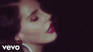 Download Lana Del Rey - Young and Beautiful Video
