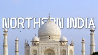 Download NORTHERN INDIA 4K (Ultra HD) 50/60fps Video