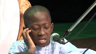 Download Touhfatou - Daahira Nourou Daarayni - Nuit des Khassaïdes - 1ère édition - 24/07/2014 Video