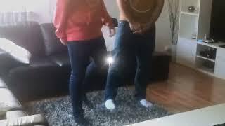 Download Tipicni Bosanci - Kolo Video