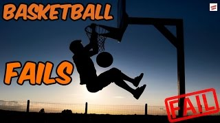 Download Basketball Fails Compilation Video