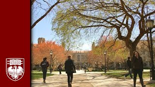 Download The University of Chicago College Campaign: Inquiry and Impact Video
