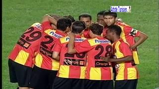 Download Match Complet CL 2010 Espérance Sportive de Tunis 1-0 Al Ahly SC (Egypt)17-10-2010 EST vs AHLY Video
