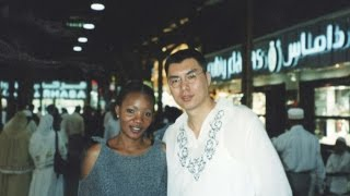 Download Faces Of Africa - When Chinese Meet Zambians Video