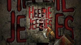 Download Heebie Jeebies Video