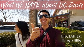 Download Why We HATE UC Davis (but not exactly...) Video