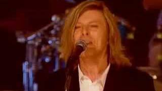 Download David Bowie - Absolute Beginners Video
