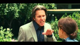 Download Pineapple Express - Trailer Video