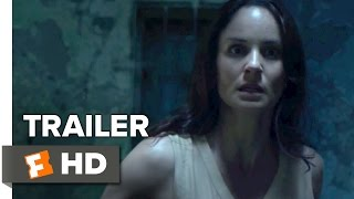 Download The Other Side of the Door TRAILER 1 (2016) - Jeremy Sisto, Sarah Wayne Callies Movie HD Video