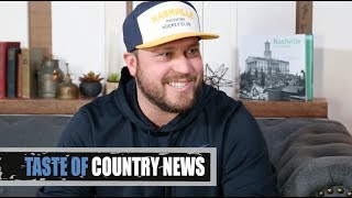 Download Mitchell Tenpenny, ″Drunk Me″ - The Real Story Video